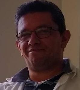 Oscar_Bellon_Hernandez